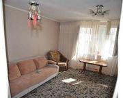 Продам 2-х комнатную квартиру в уютном центре Сумы. Без посредников!