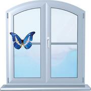 Металопластикові вікна за цінами виробника!