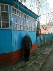 Продам дом,  Сумская область,  Лебединский р-н,  с.Михаловка
