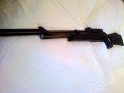Пневматическая винтовка HATSAN 44-10