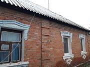 Дом на Басах