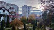 Продам однокомнатную квартиру в городе Сумы