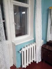 Отличная 2 комнатная квартира очень теплая.