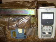 Прибор контроля пламени Факел - 3М (Факел 3М;  Факел3М)