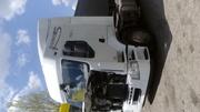 шрот Renault Premium 450 DXI разборка