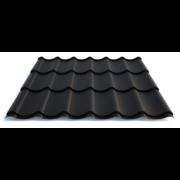Металлочерепица Антиб РE (Polyester) 0, 50 мм