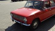 Продажа авто ВАЗ 2101