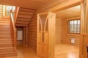 Блок хаус сосна в Сумах