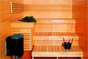 Вагонка деревянная ольха в Сумах
