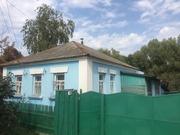 Продается фамильный дом в г. Глухове,  Сумской обл.