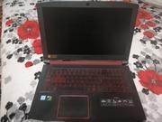 Продам Ноутбук Acer Nitro 5 AN515-52-7824