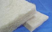 Коноплепон (наполнитель для одеял)