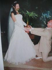 Продам или сдам в прокат свадебное платье