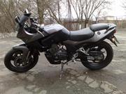Мотоциклы в отличном состоянии