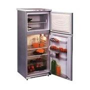 Холодильник Днепр 232-6